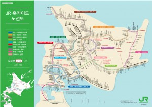 route_map_kr