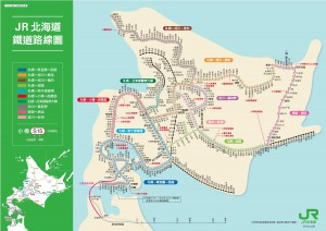 route_map_tc